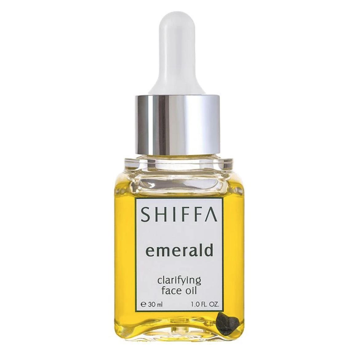 Mejor aceite facial, aceite, piel, rostro