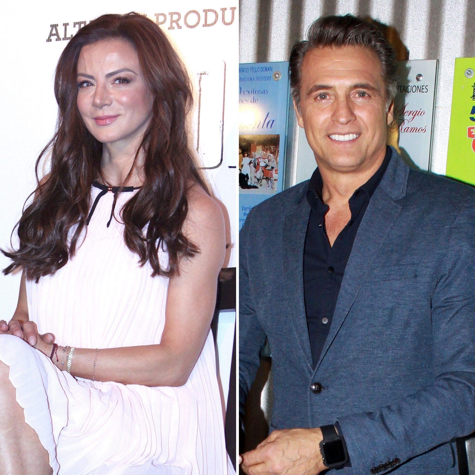 Silvia Navarro y Juan Soler 2
