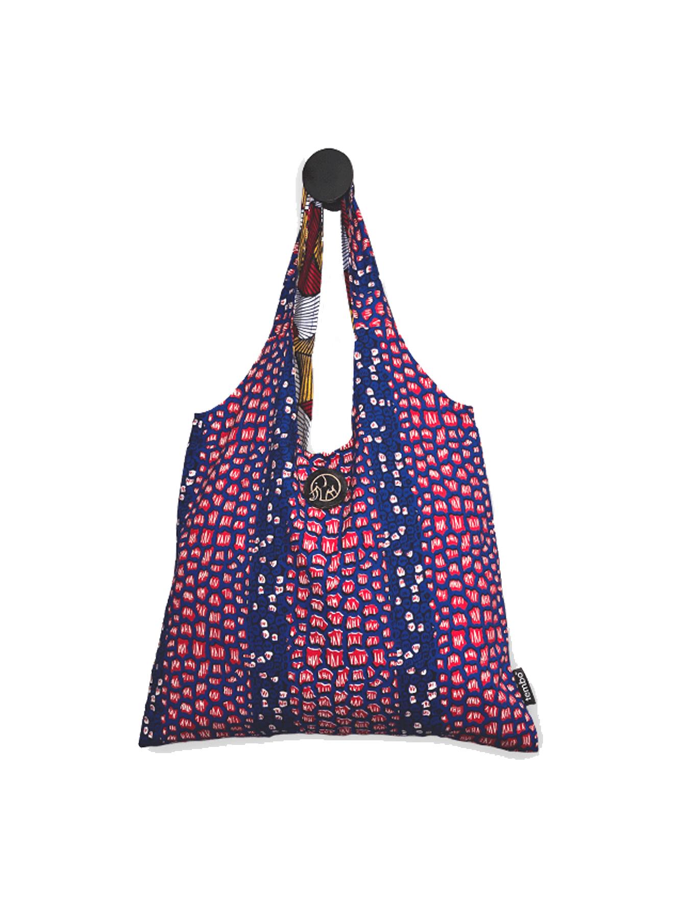Tembo bags