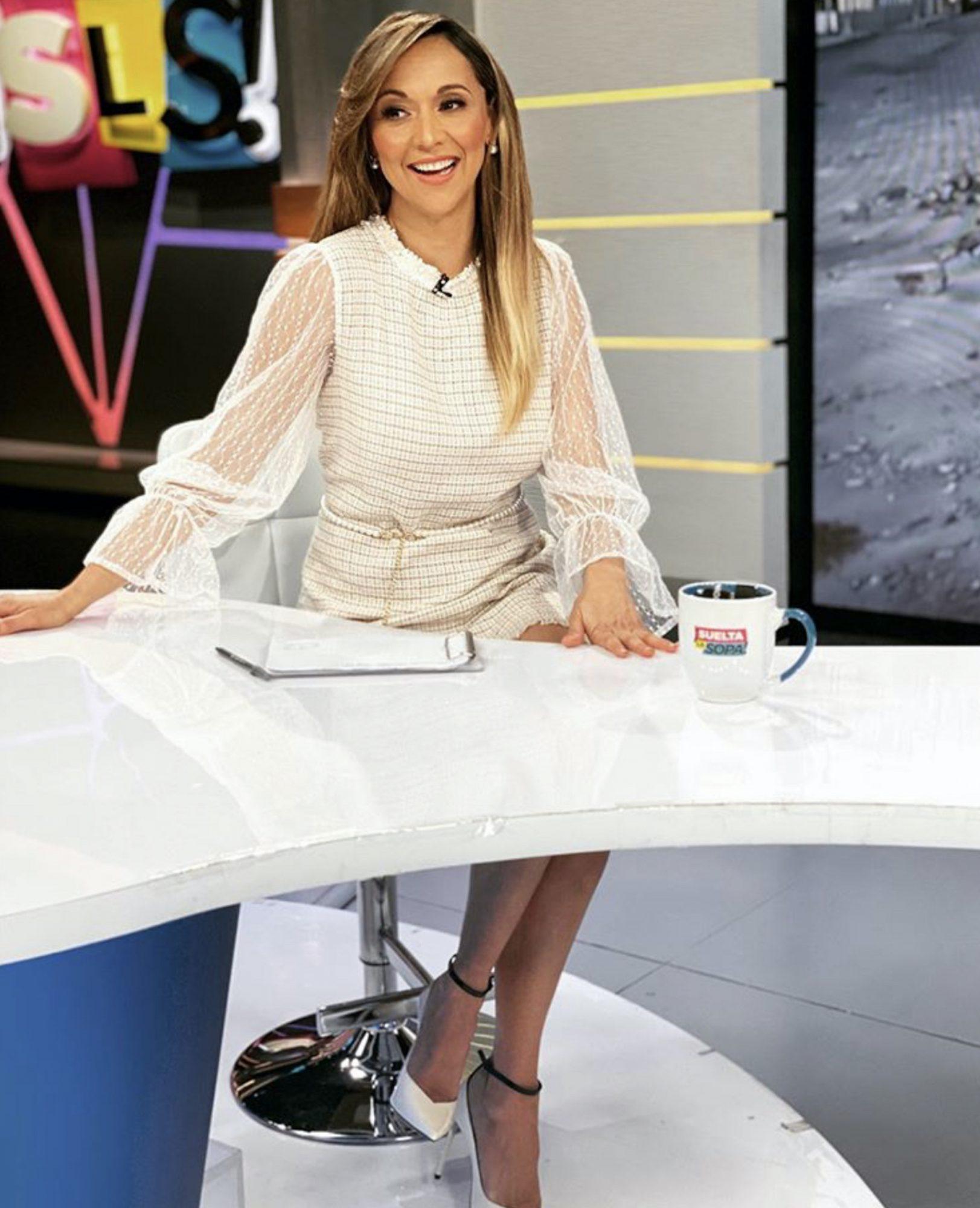 Veronica Bastos 2