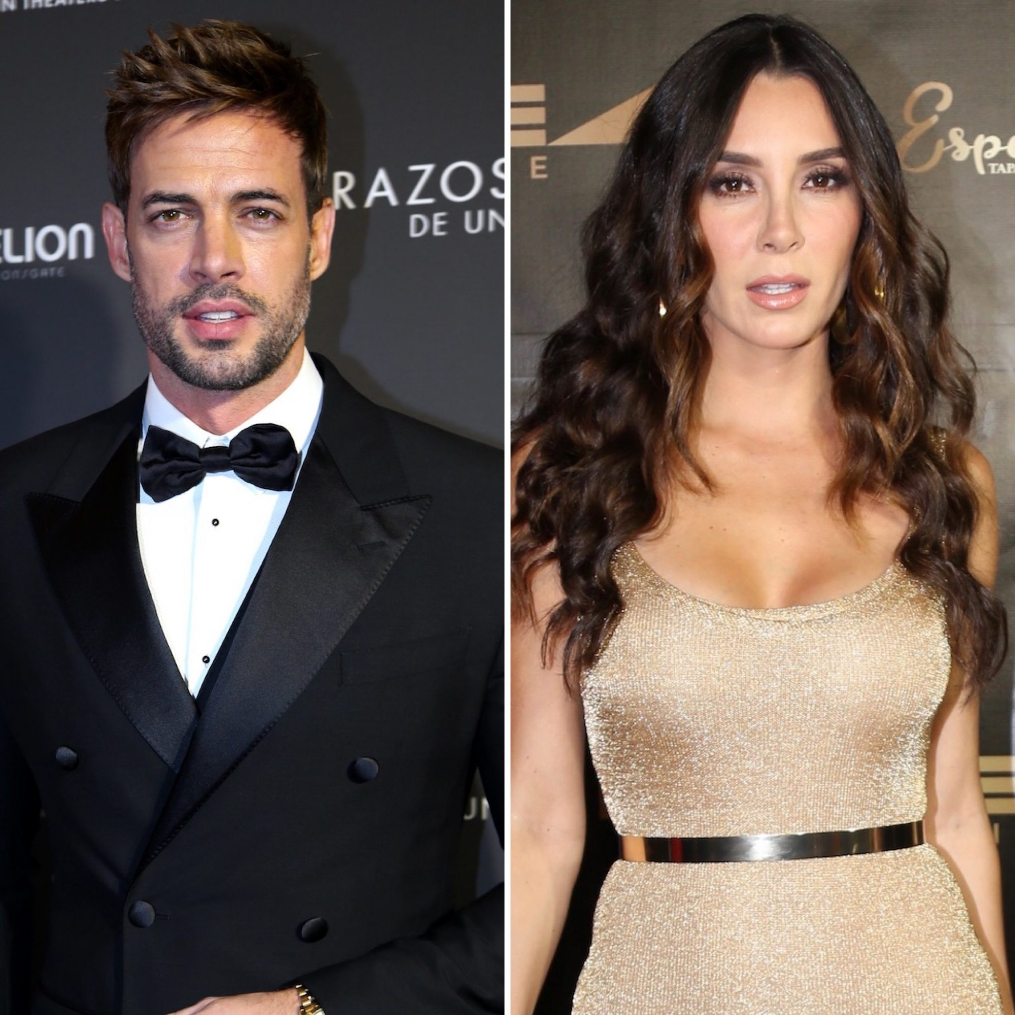 william-levy-elizabeth-gutierrez.jpg