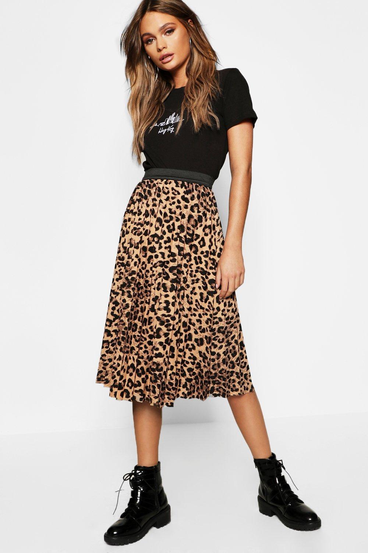 womens-brown-leopard-print-pleated-midi-skirt.jpg
