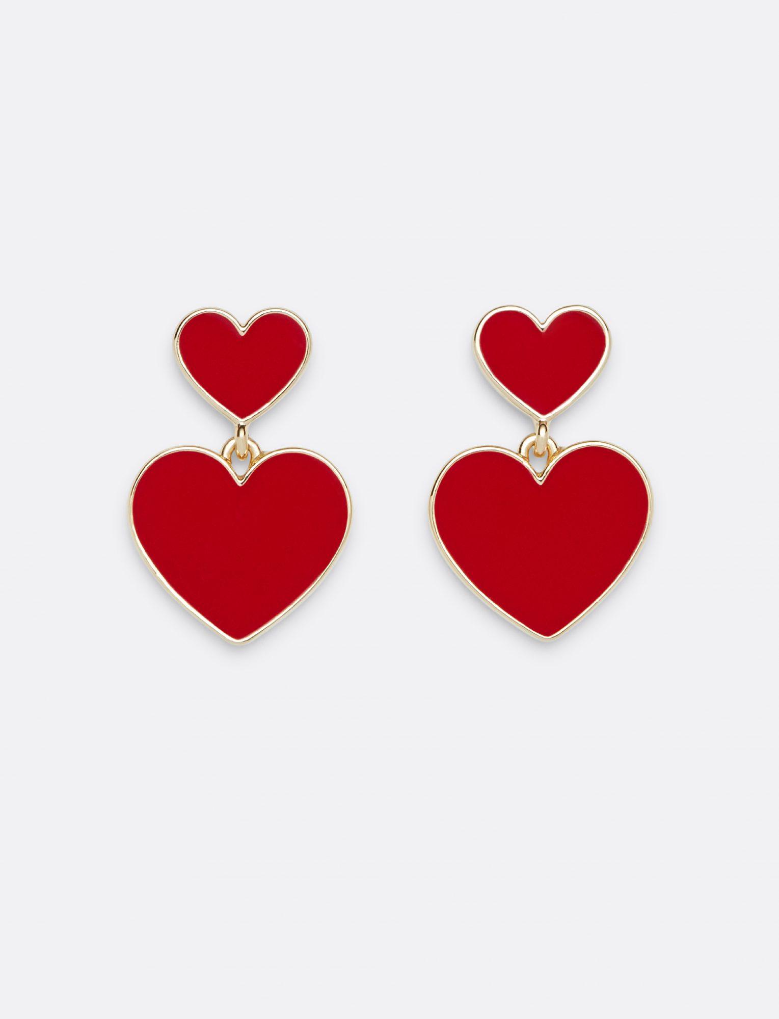 San Valentín joyería romántica