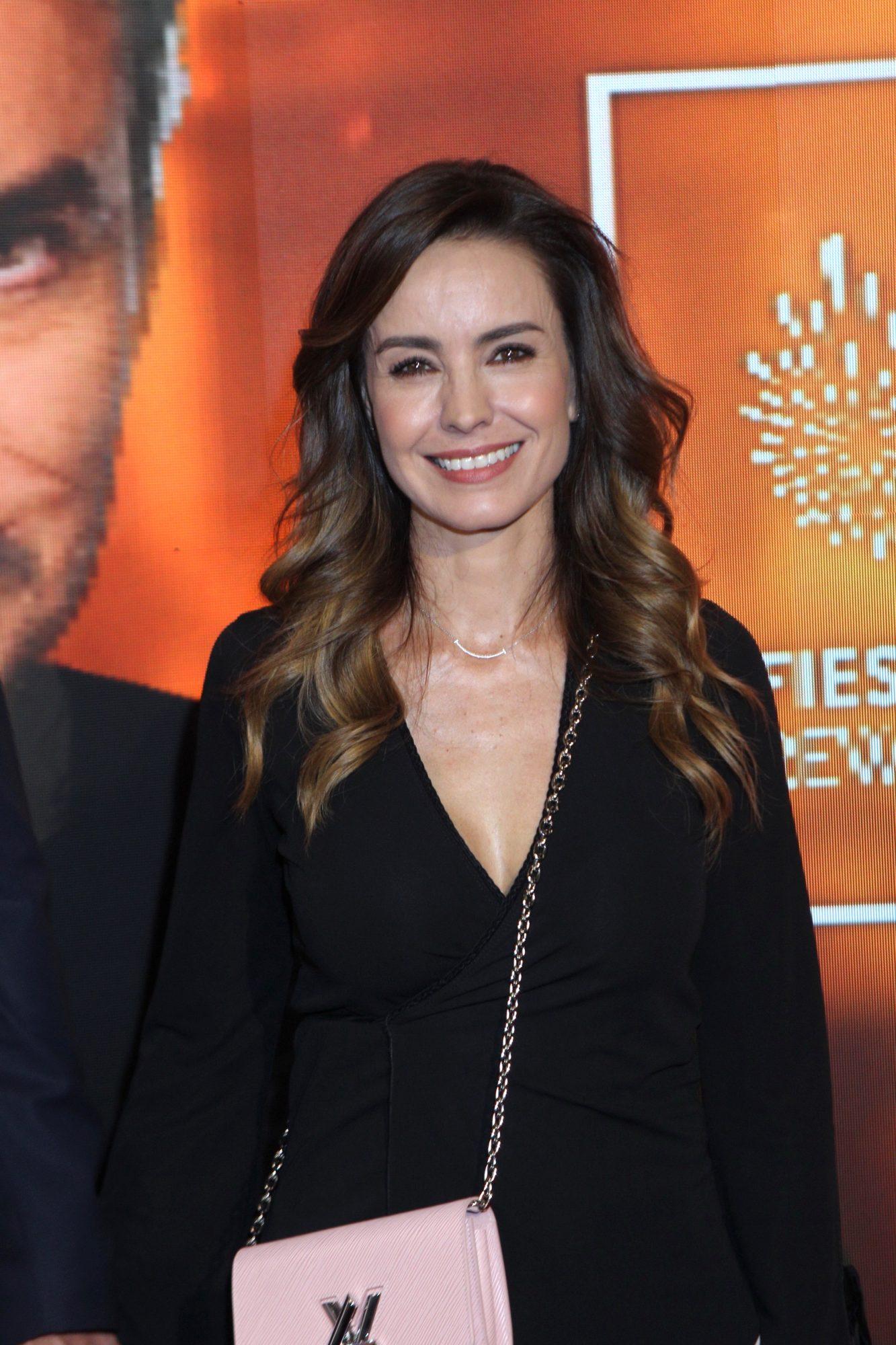 Alejandra Barros 8