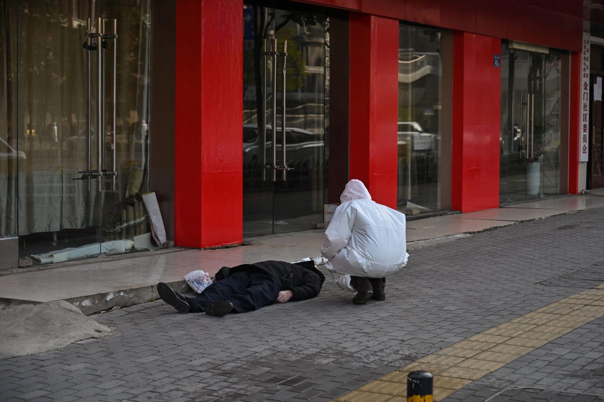 corona-virus-man-dead-on-floor.jpg