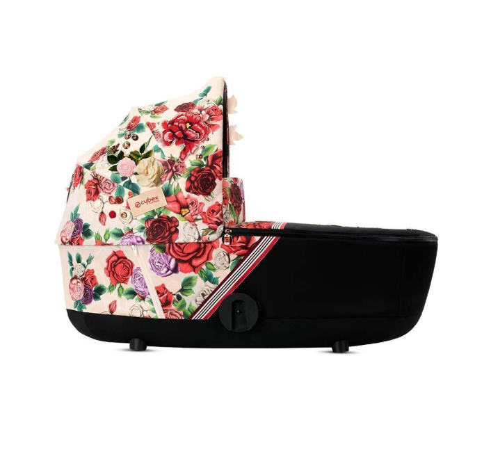 cybex-mios-carrycot.png