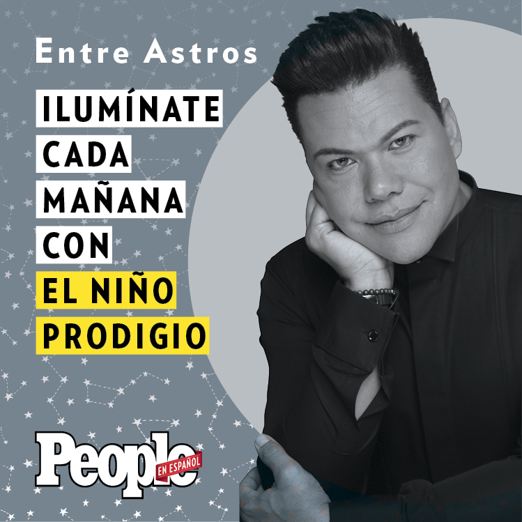 El Niño Prodigio promos10