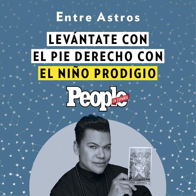 El Niño Prodigio promos6