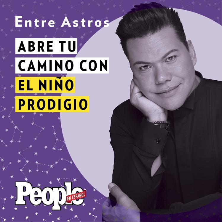 El Niño Prodigio promos8
