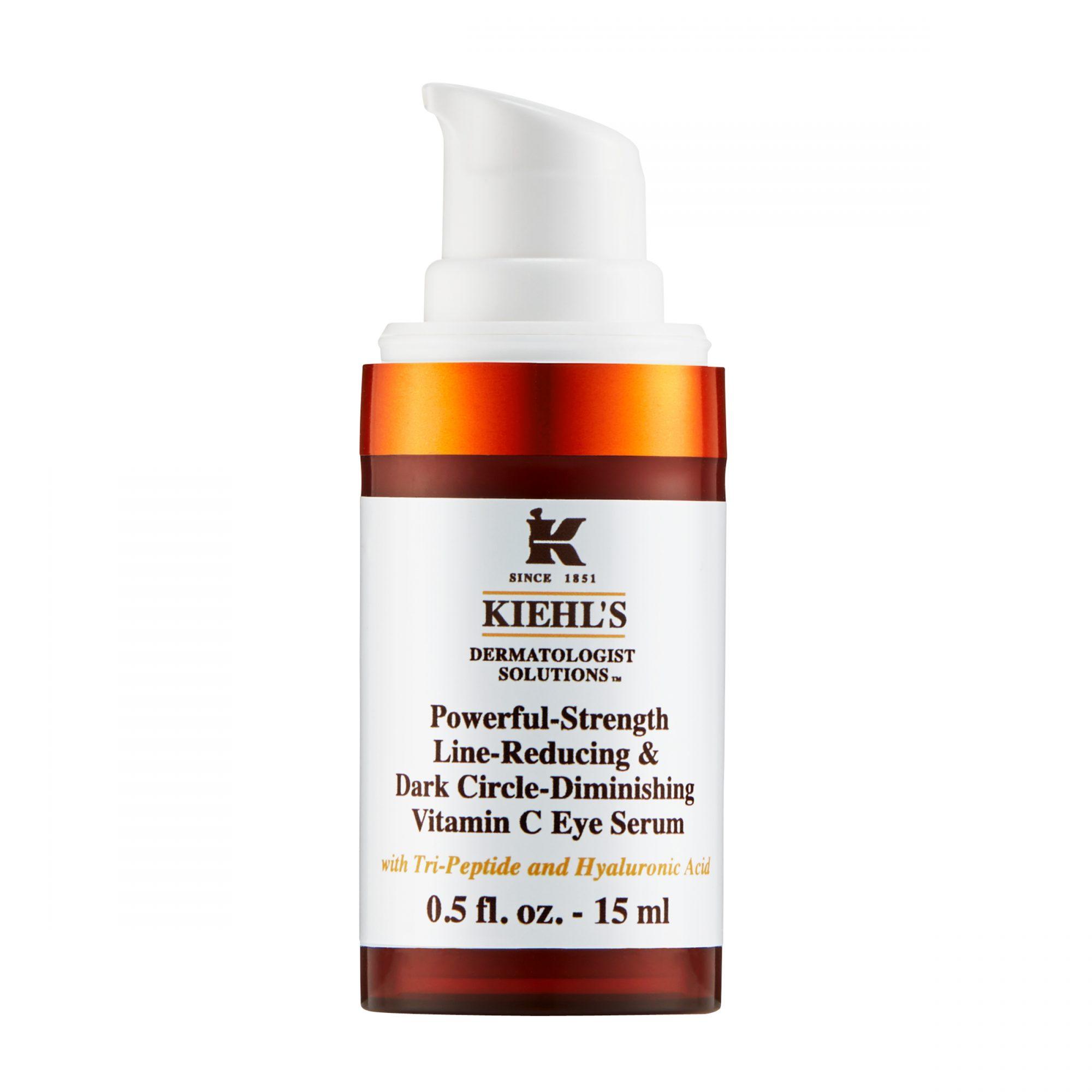 Kiehls-Powerful-Strength-Line-Reducing-Dark-Circle-Diminishing-Vitamin-C-Eye-Serum-000-3605972139559-front