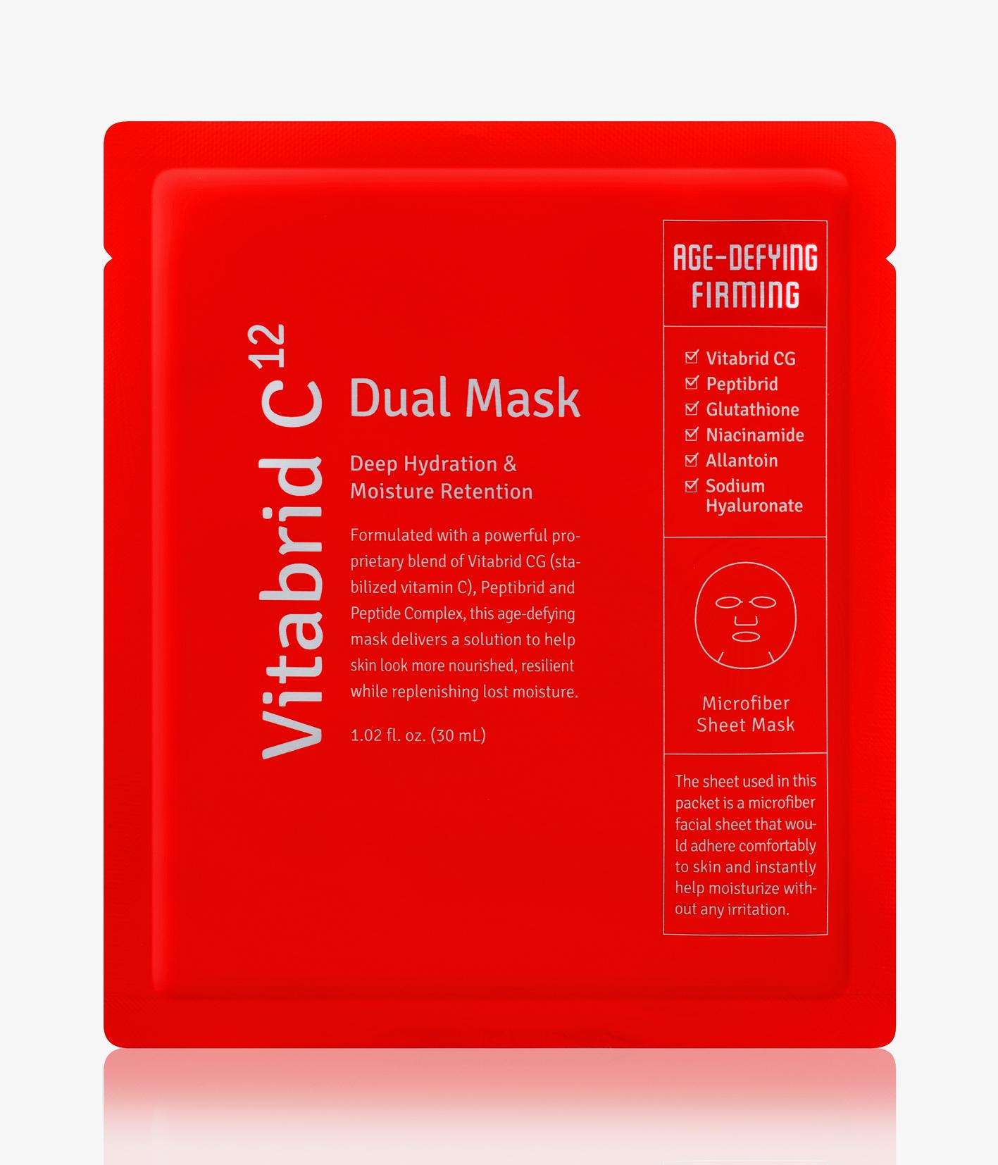 m_dual-mask-ad.jpg