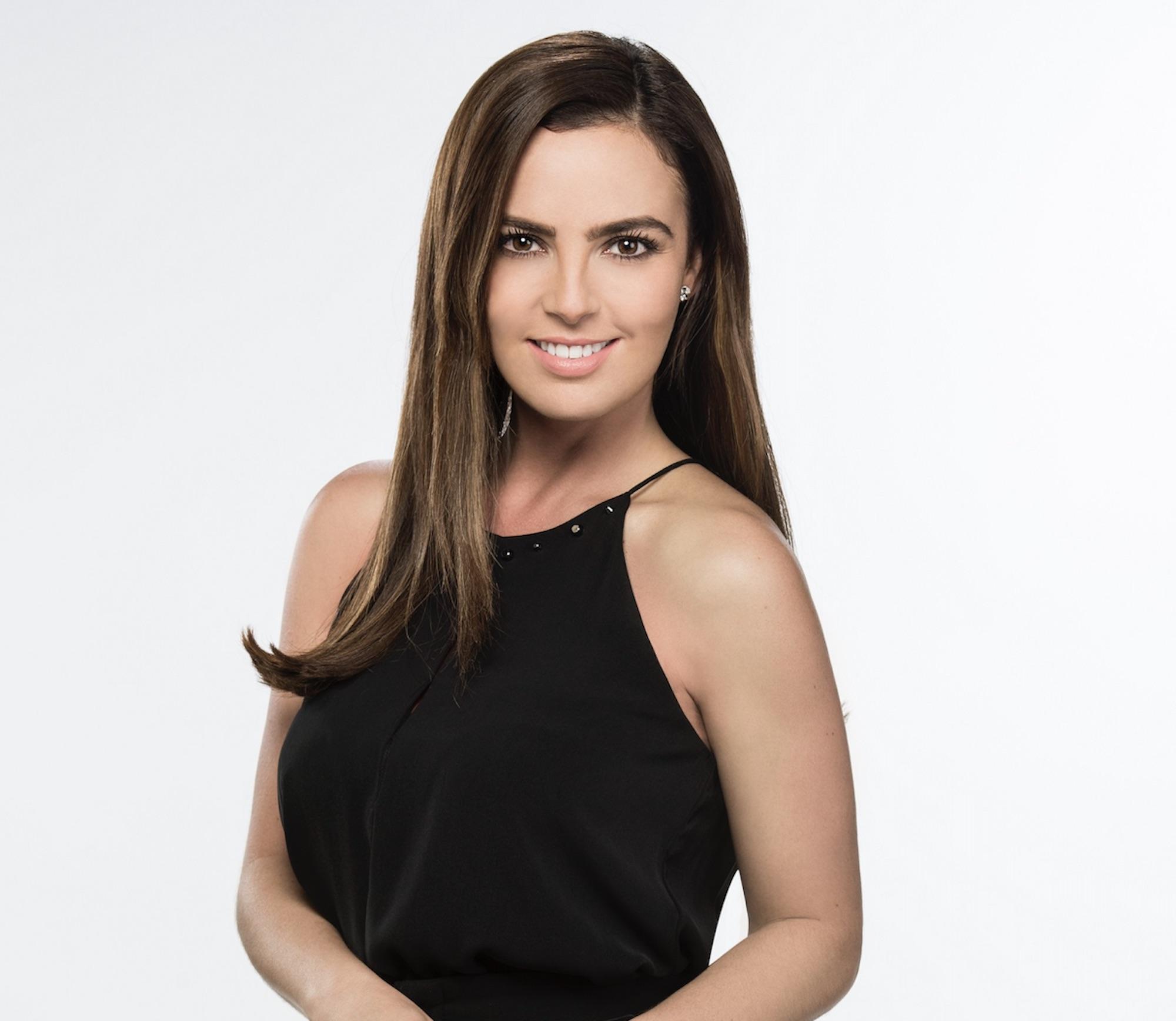 Mariana Torres 2