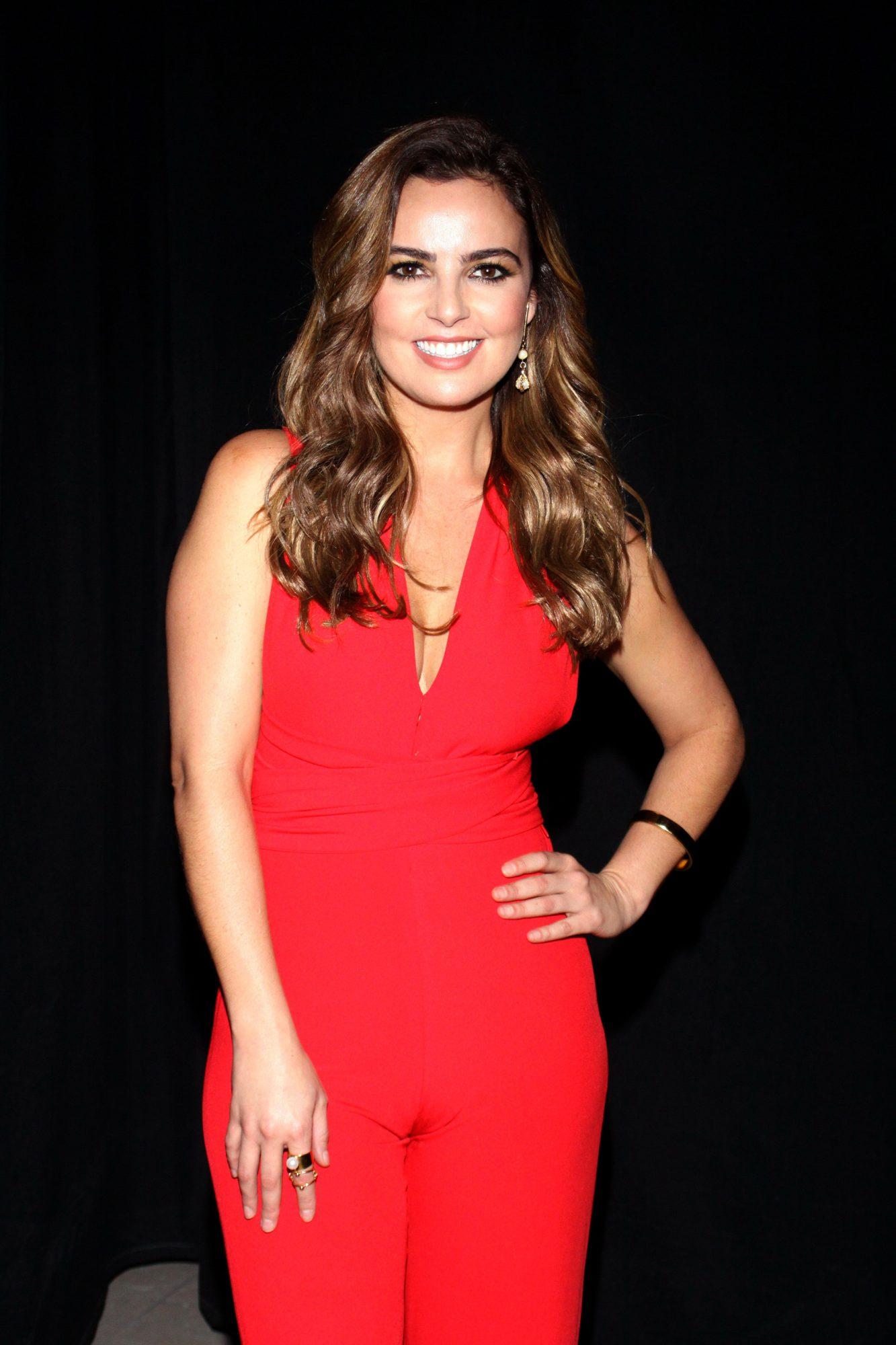 Mariana Torres 5