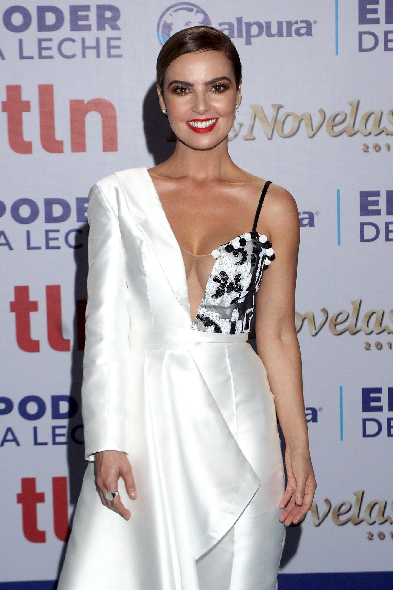 Mariana Torres 6