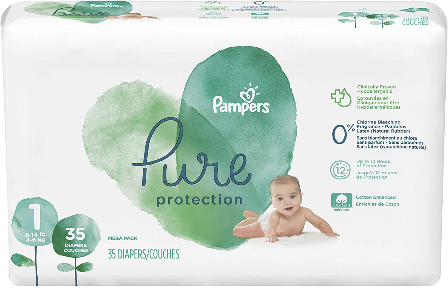 pampers-pure.jpg