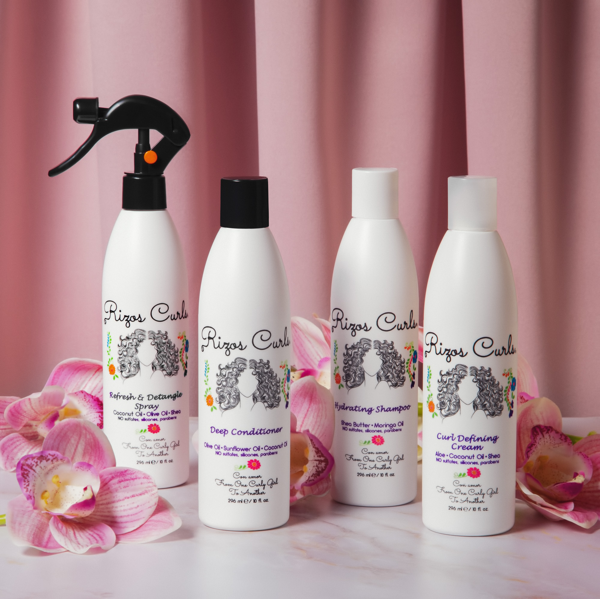 rizos-curls-4-step-bundle.jpg