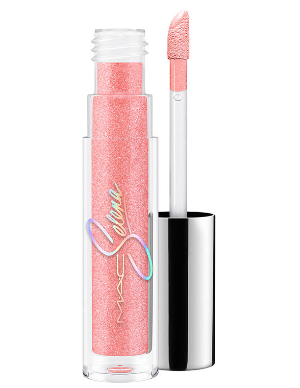 Selena - MAC Cosmetics