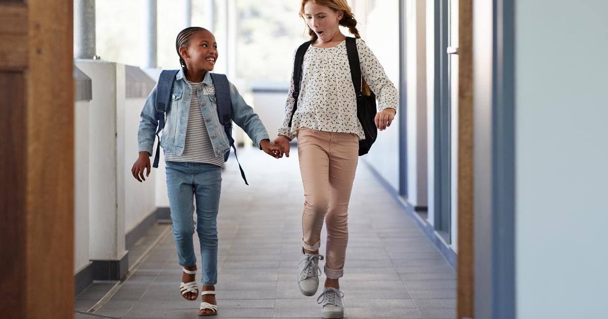 Sostenibilidad con tus hijos