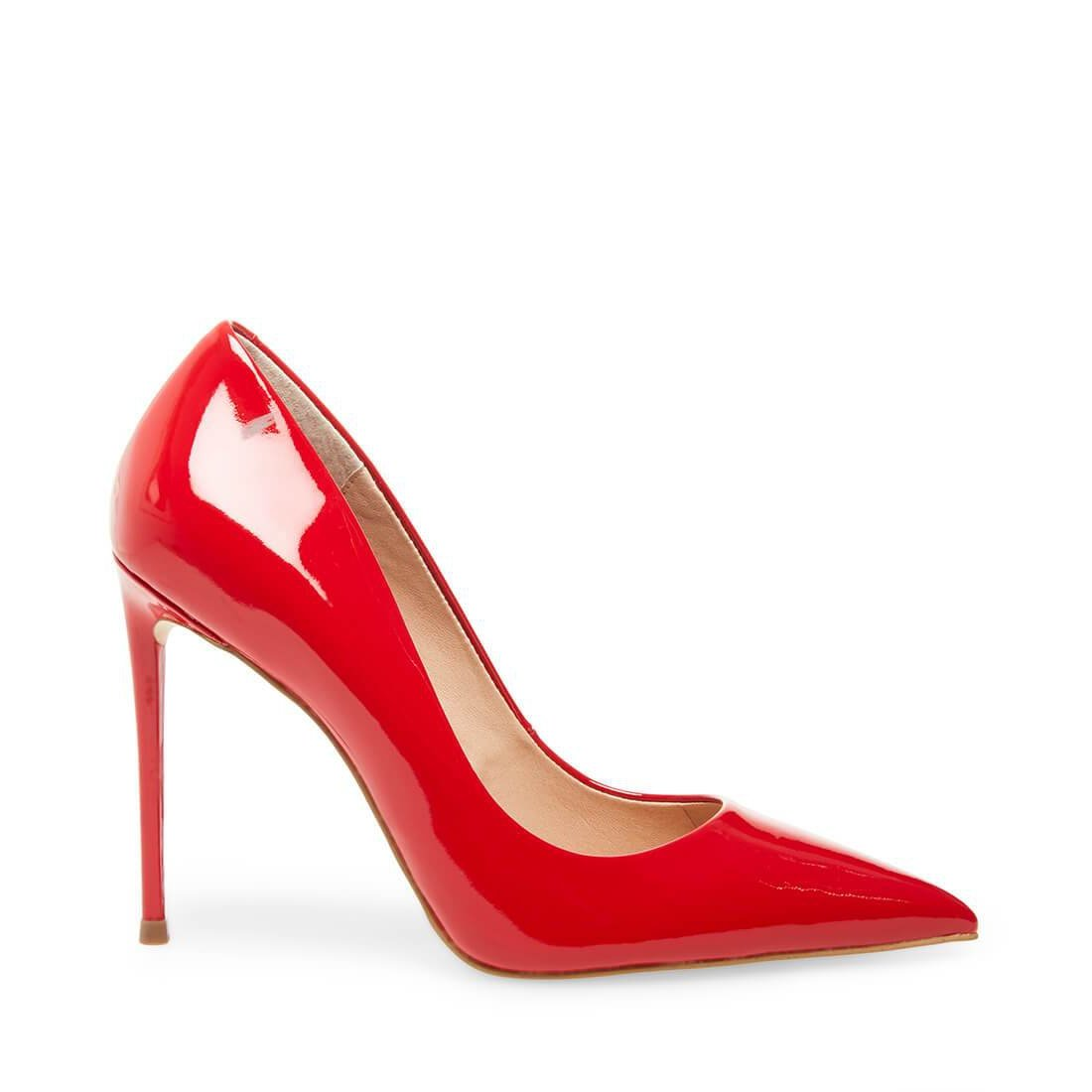 Zapatos San Valentín Steve madden