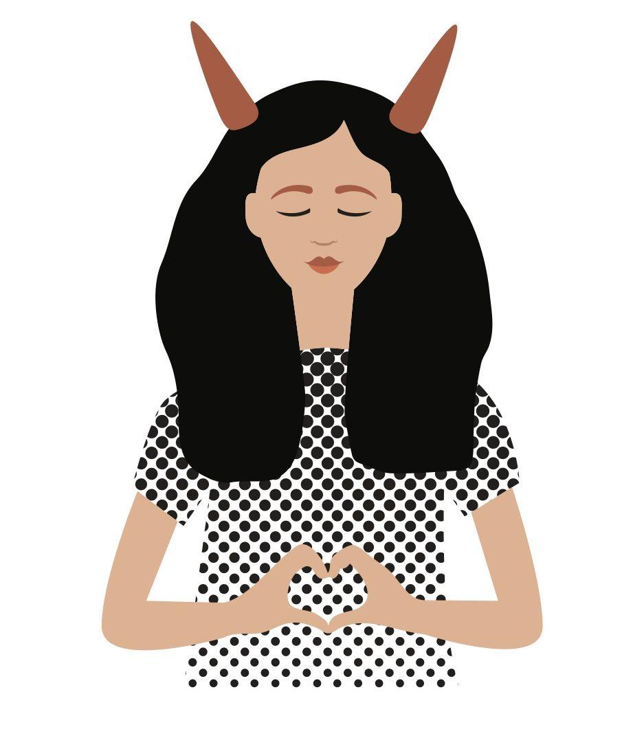 Aries, Horóscopo, astros, signo zodiaco