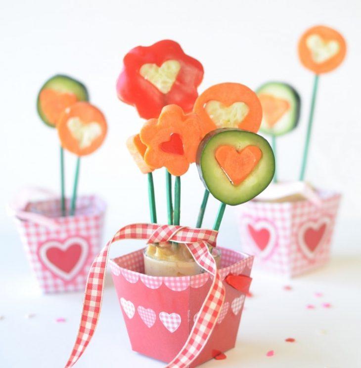 valentines-vegetables-730x745-1.jpg