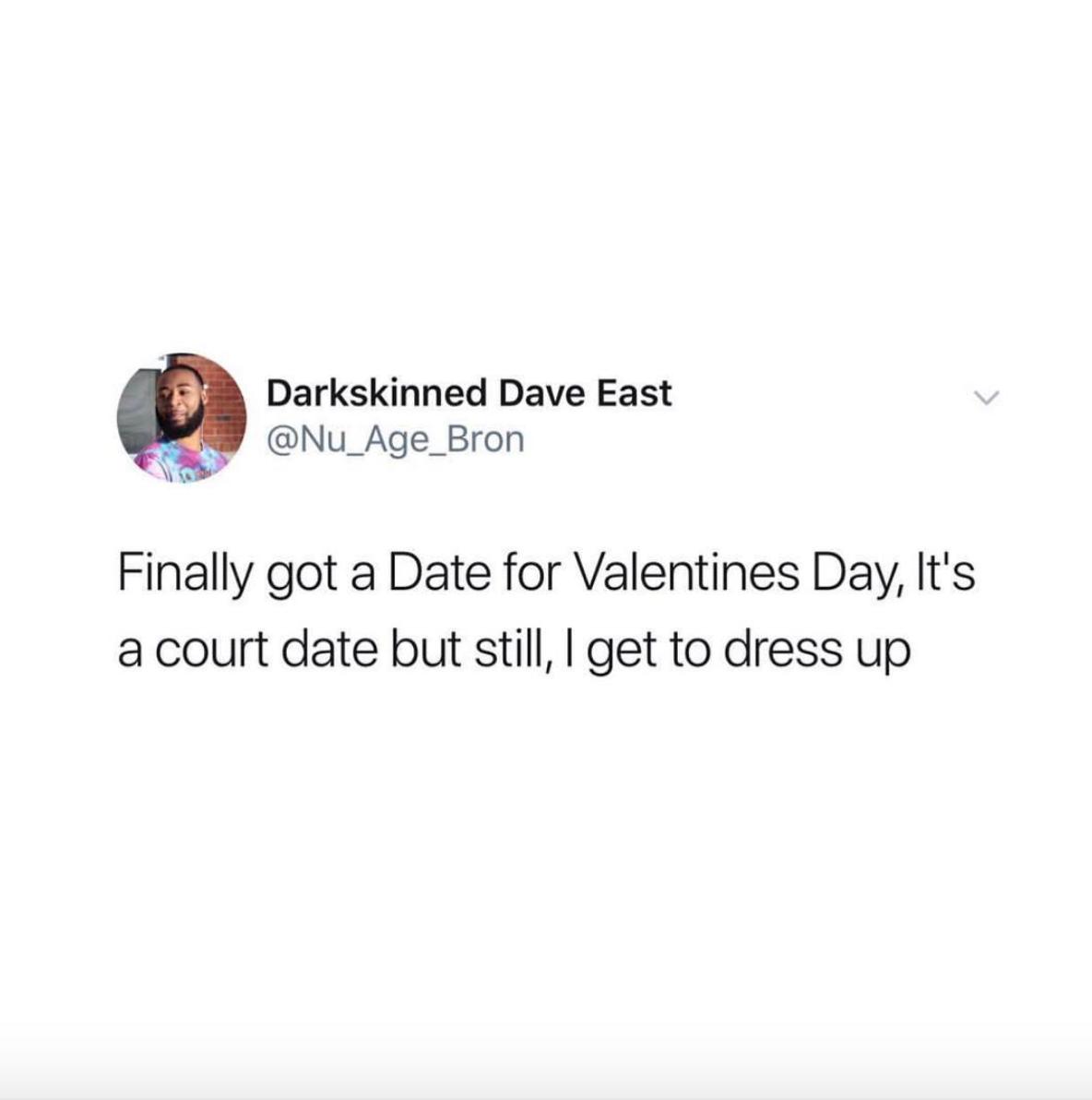 Los memes más chistosos del día de San Valentín
