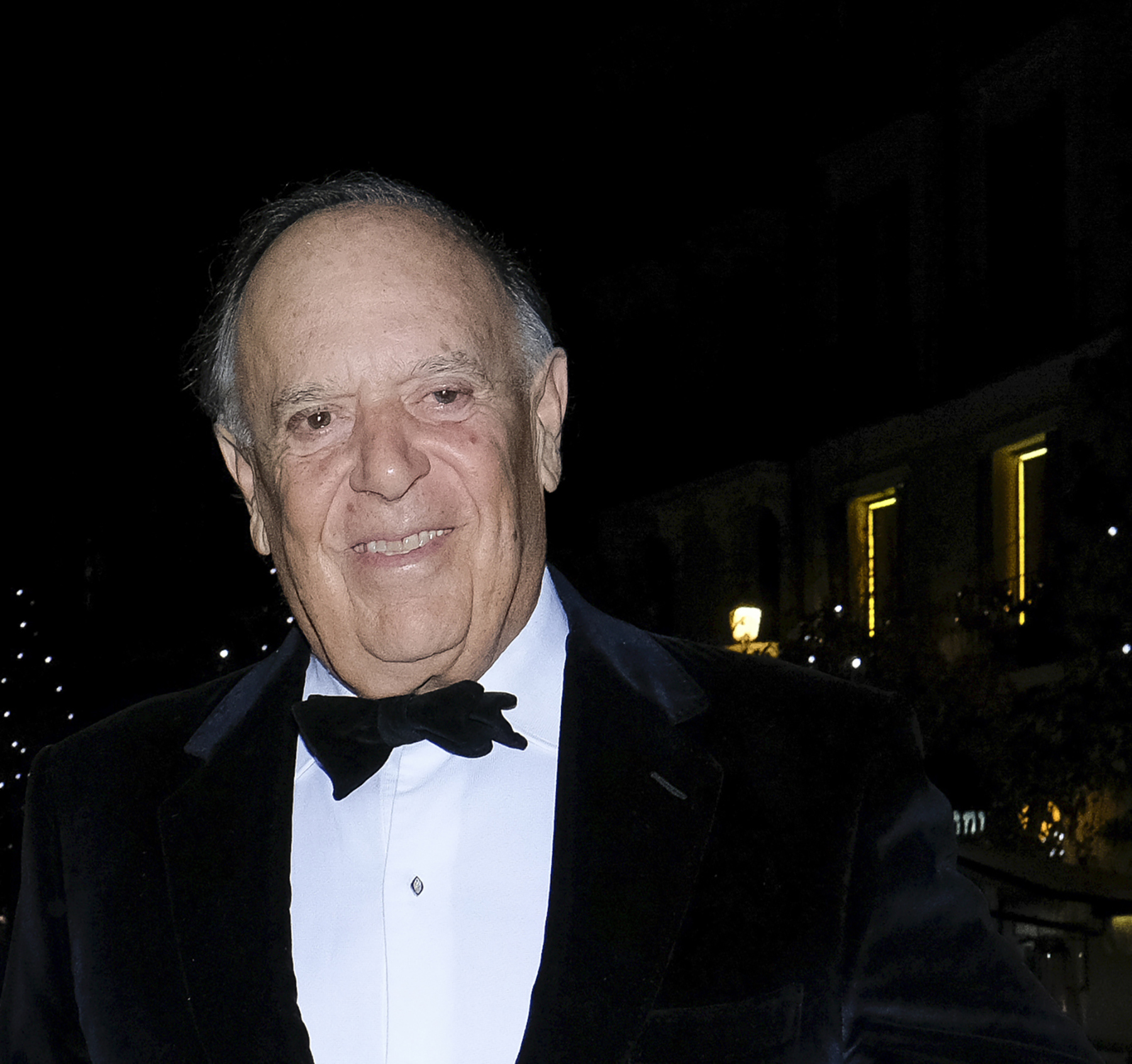 Carlos Falco