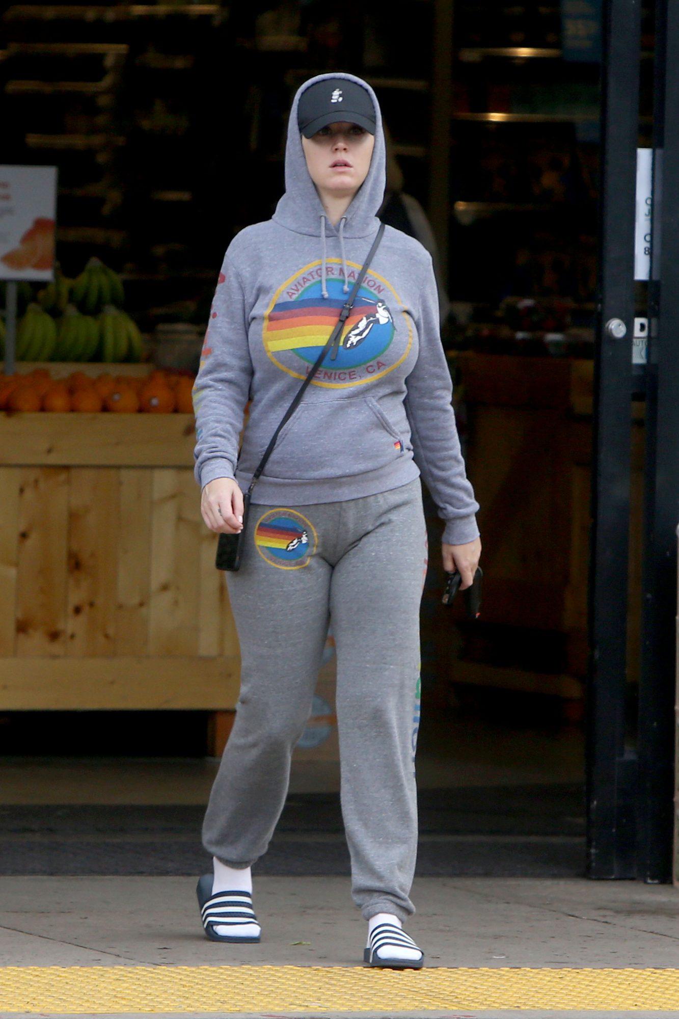 Katy Perry, looks,