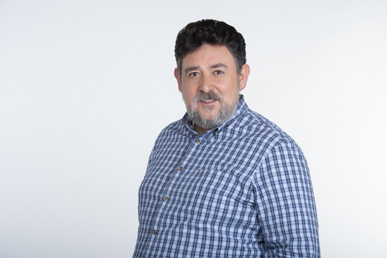 Óscar Bonfiglio