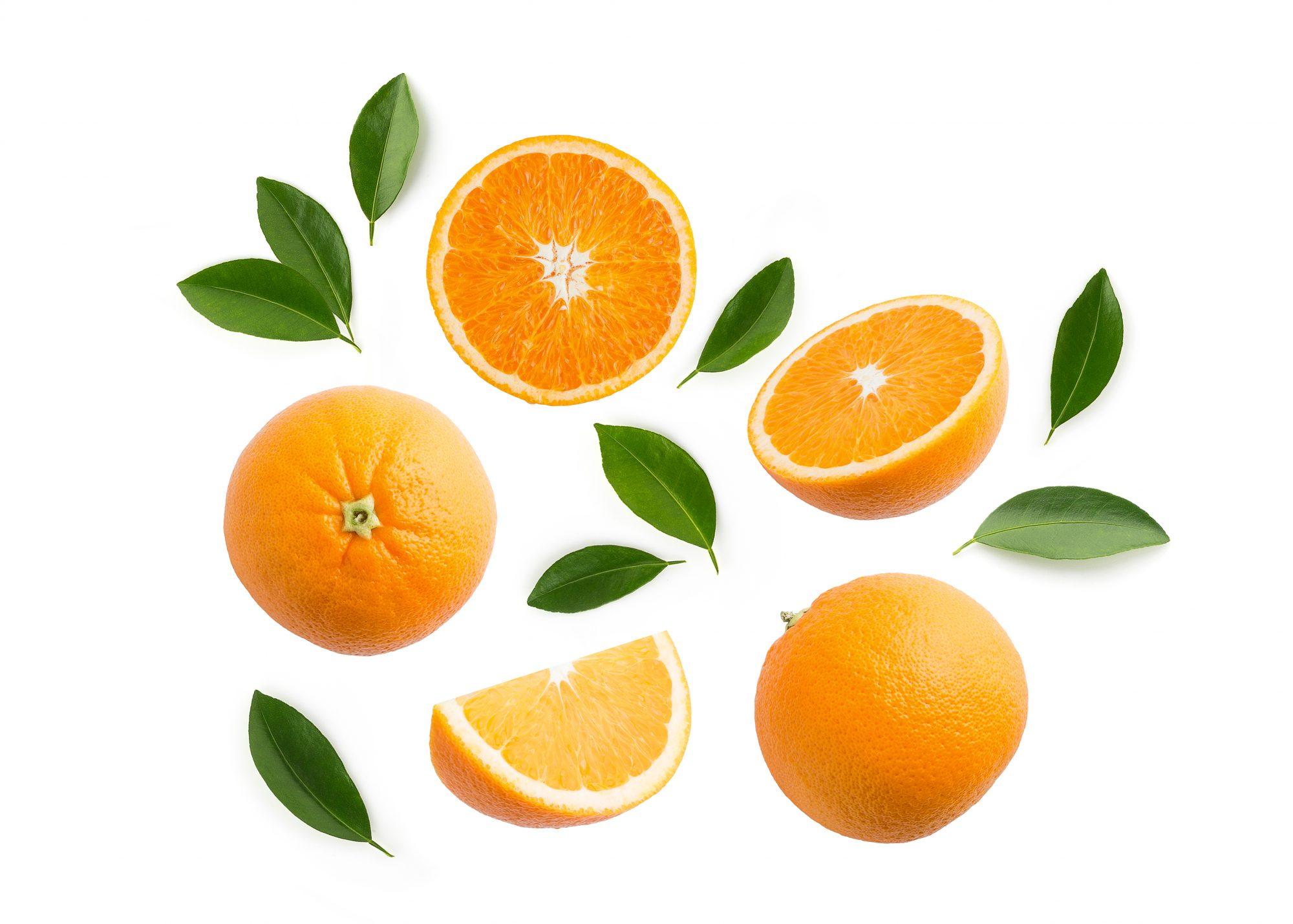 alimentos para ayudar contra el coronavirus