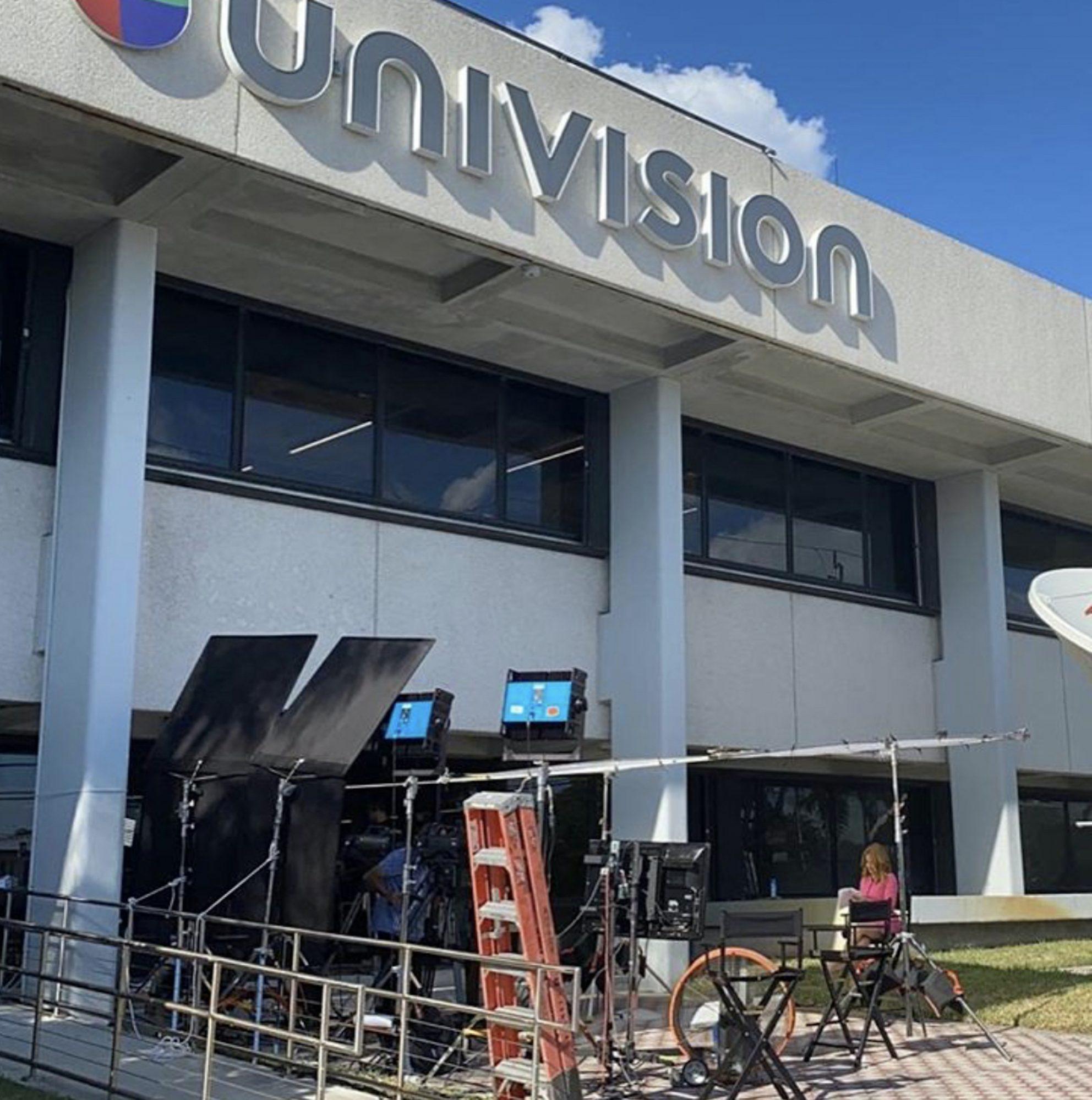 Univision coronavirus 6