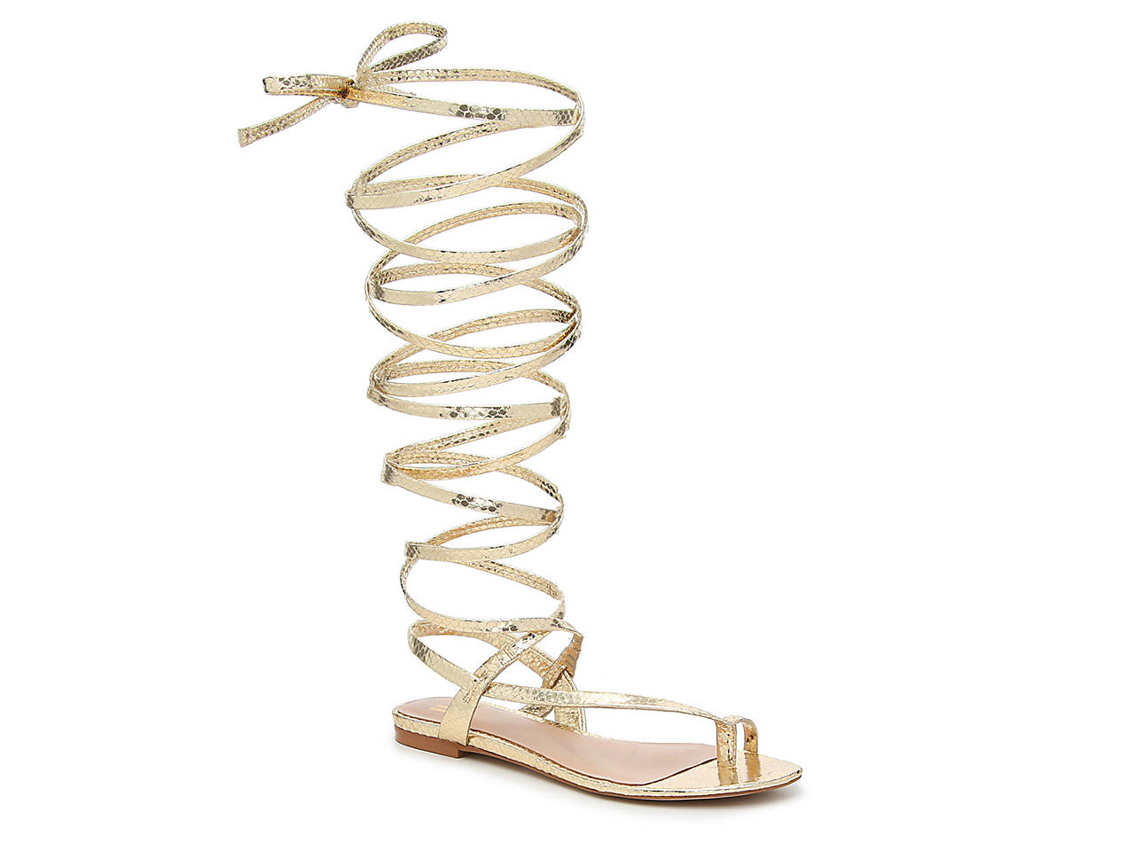 Zapatos, JLo, jennifer Lopez, coleccion, DSW