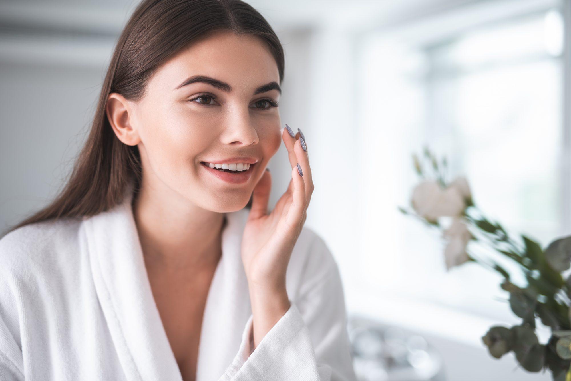 Cómo crear la rutina de belleza perfecta para tu tipo de piel