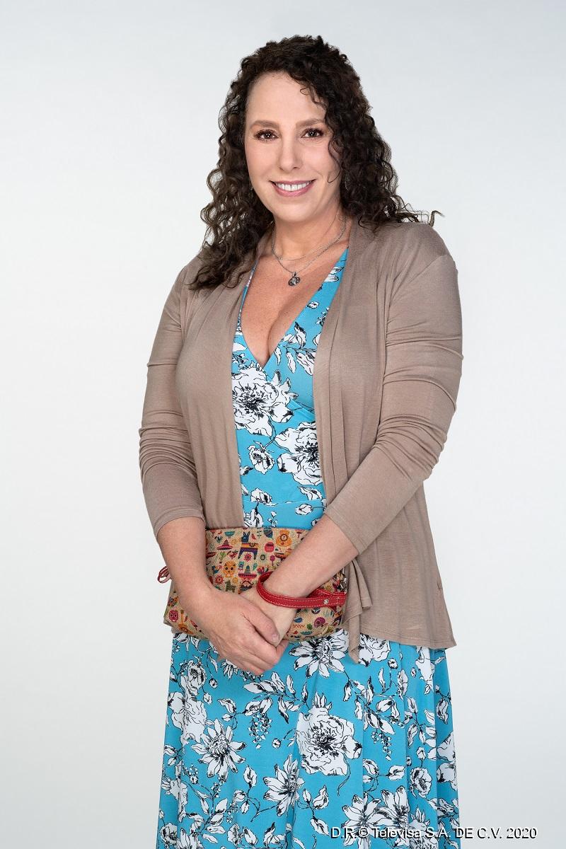 Azela Robinson