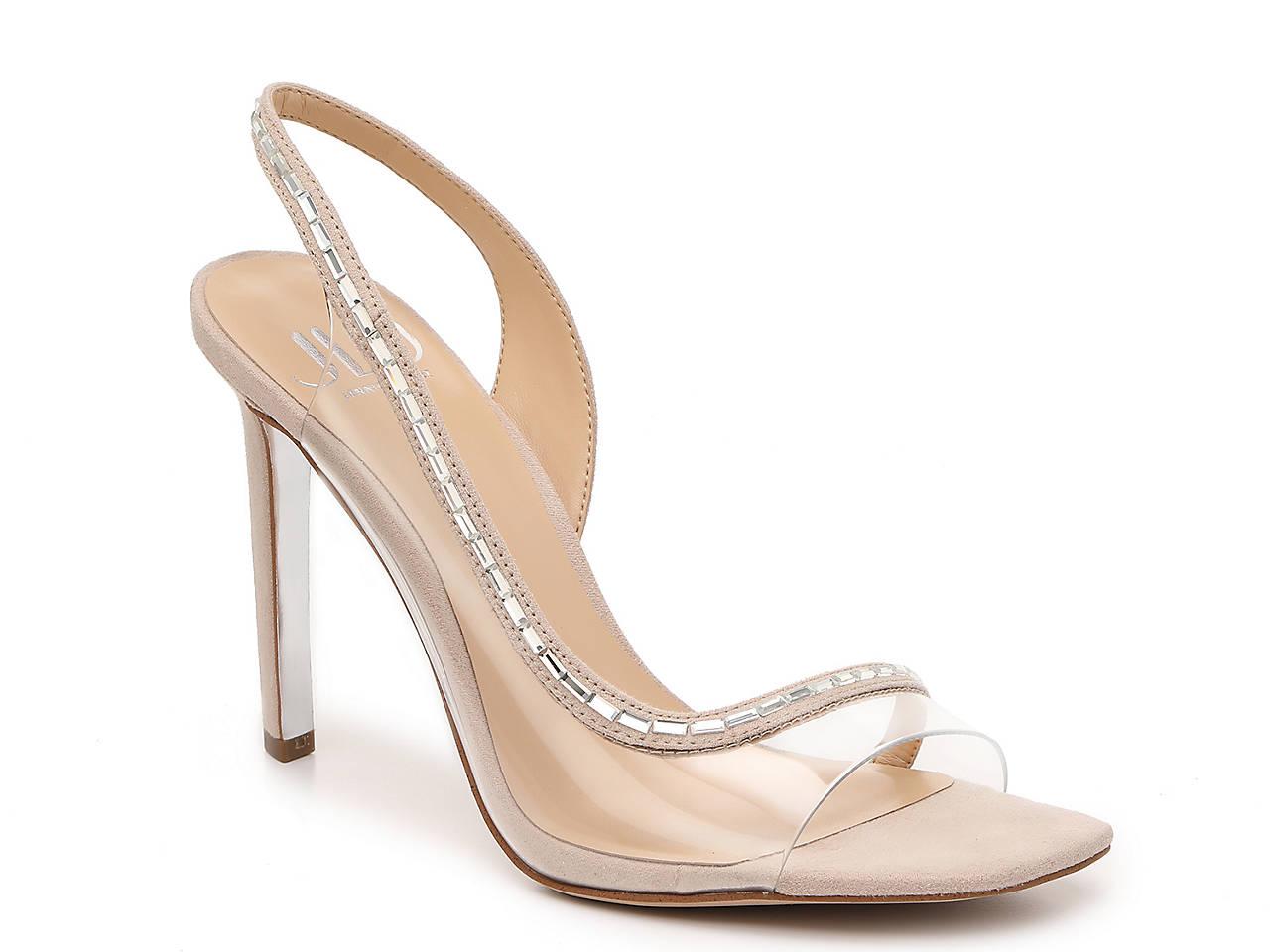 Zapatos, Jennifer Lopez, JLo, coleccion, DSW