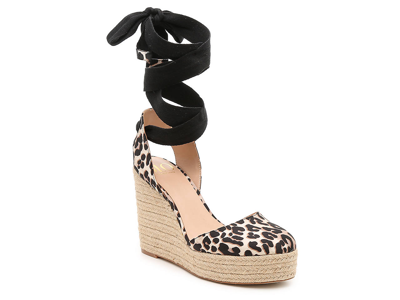 Zapatos, Jennifer Lopez, JLo, coleccion, zapatos