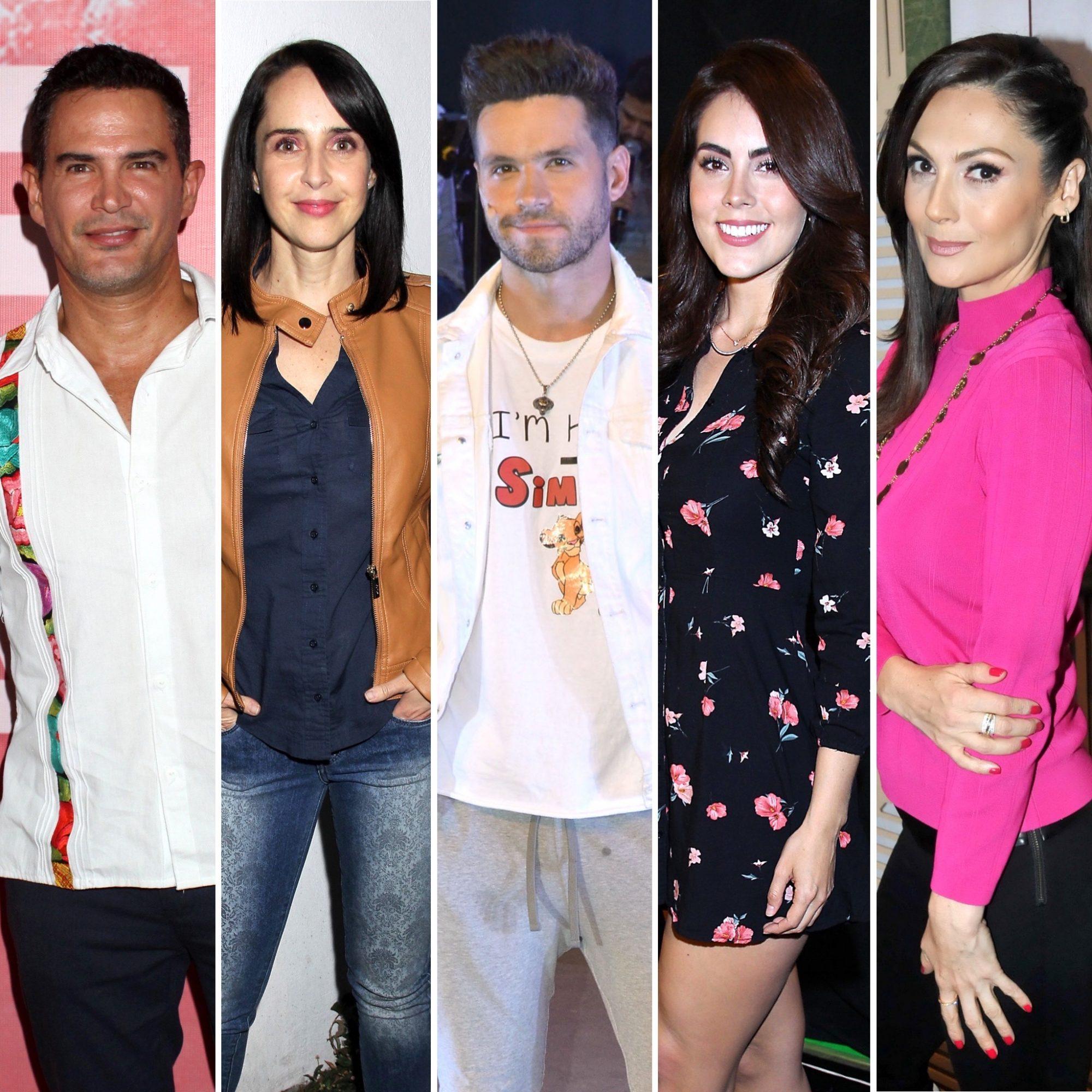 elenco-la-mexicana-y-el-guero.jpg