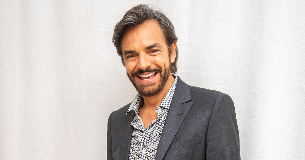 eugenio-derbez-hhf-awards.jpg