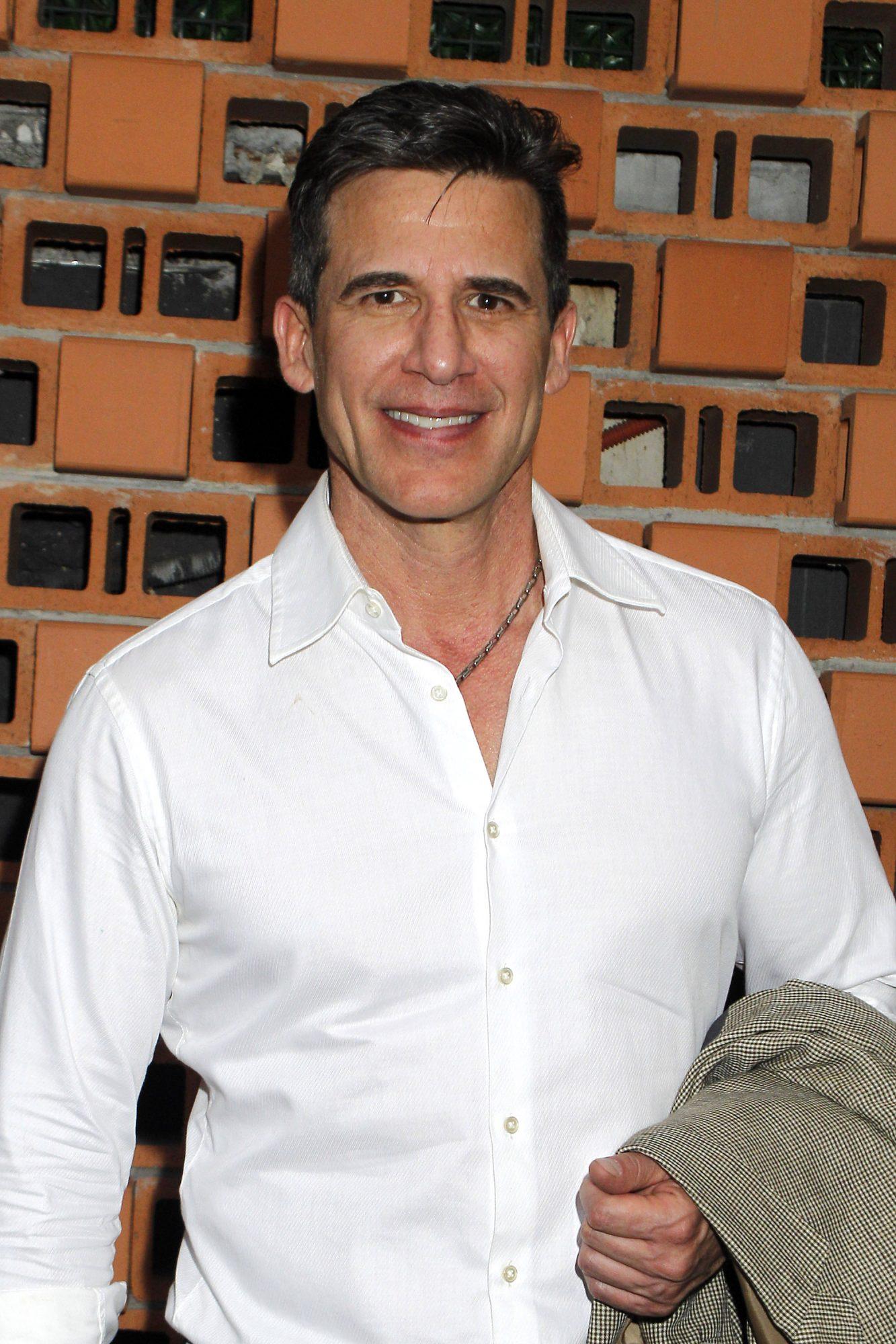 Jorge Aravena 24