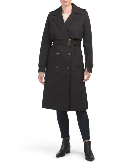 trench-coat-2.jpg