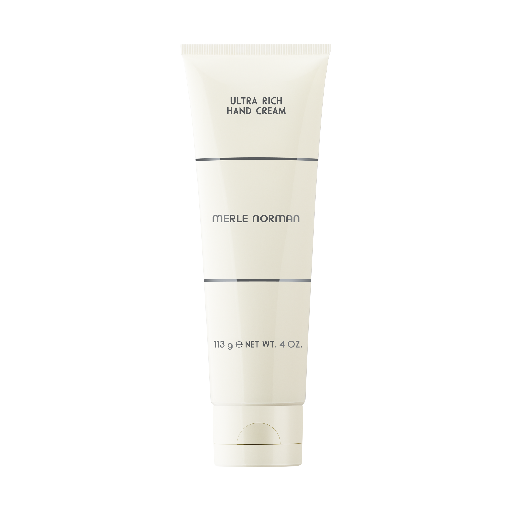 ultra-rich-hand-cream_32073.png