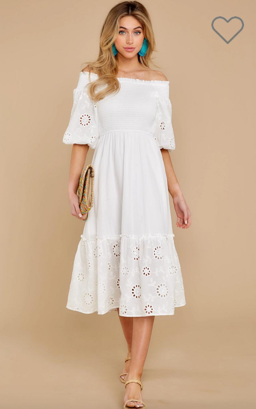 moda, primavera, vestidos, cuarentena, 2020