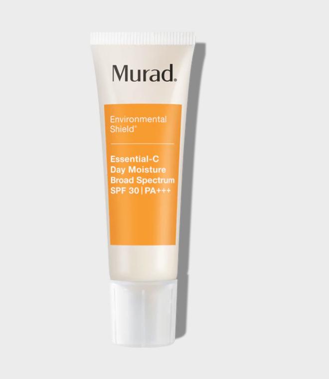 Murad, vitamina C