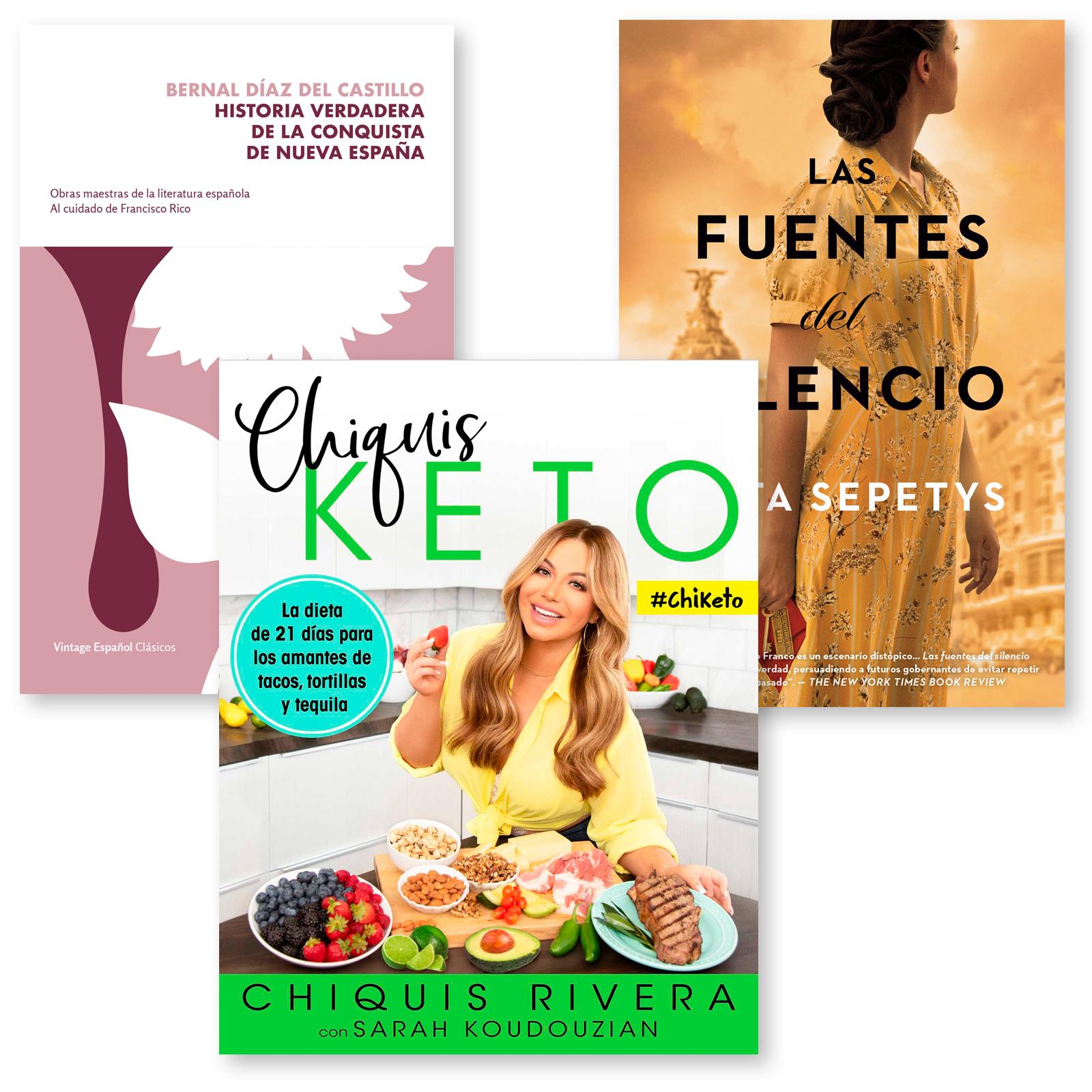 10 - libros
