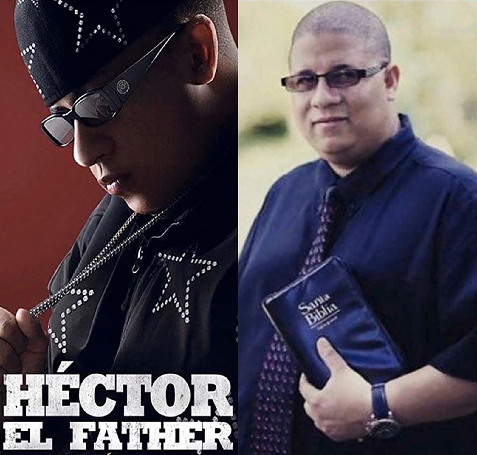 Héctor el Father