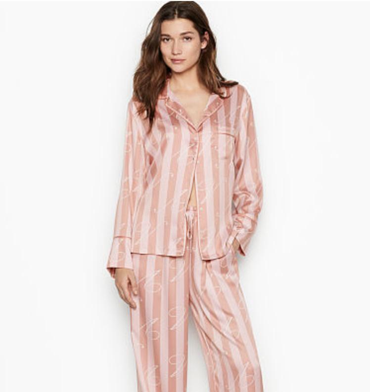 pijama, rayas, cuarentena