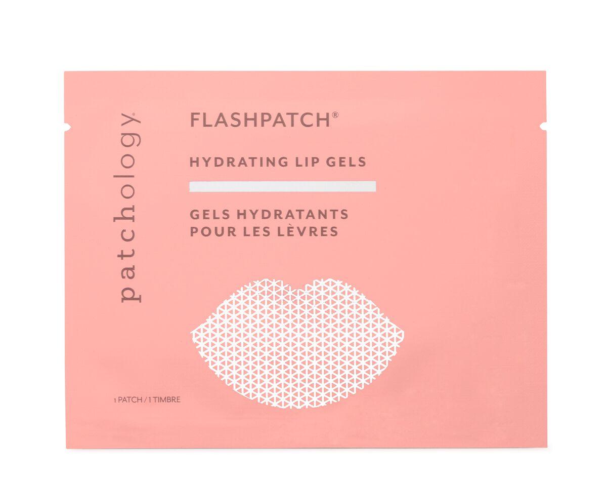mascarilla, labios, hidratante, cuarentena