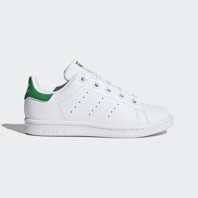 Sams Smith sneakers