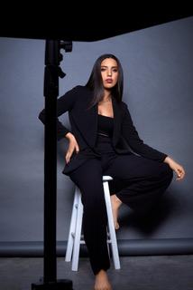 Sofia Figueroa