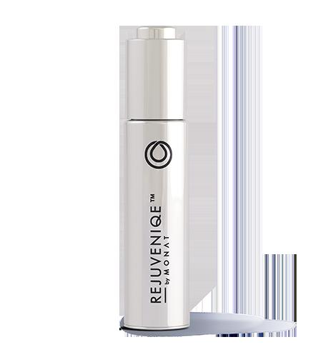 De origen completamente natural, este elixir hidratante mezcla 13 tipos de aceites distintos y se puede usar como sustituto de la espuma de afeitar para un acabado ultra suave. $99. monatglobal.com